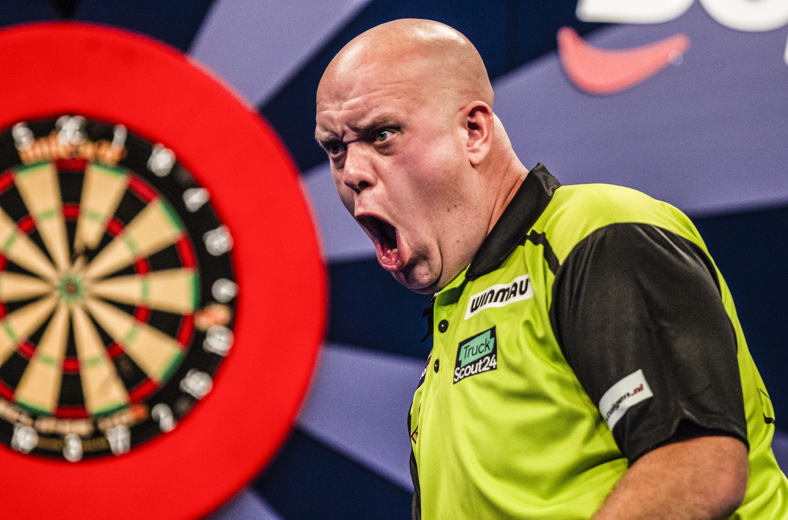 """MVG """"angry and disappointed"""" at 'Stampgate' storm"""