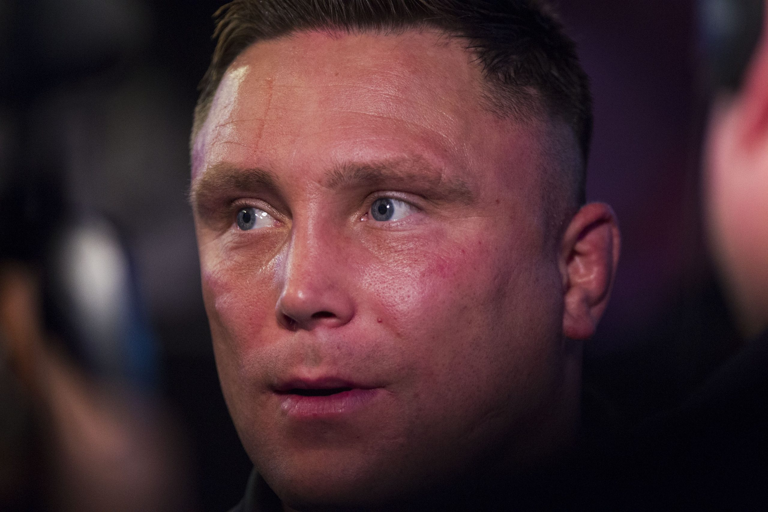 Price follows advice from ex-England boss Sven